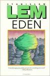 Eden - Stanisław Lem, Marc E. Heine