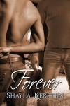 Forever - Shayla Kersten