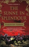 By Sharon Kay Penman The Sunne In Splendour: A Novel of Richard III (1st) - Sharon Kay Penman