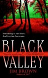 Black Valley - Jim  Brown