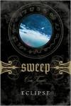 Eclipse (Sweep Series #12) - Cate Tiernan