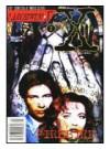 Z Archiwum X, nr 3/1997 - Charlie Adlard, Stefan Petrucha