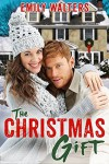 The Christmas Gift 	  - Emily Walters
