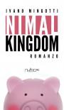 Nimal Kingdom - Ivano Mingotti