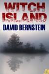 Witch Island - David   Bernstein