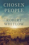 Chosen People - Robert Whitlow