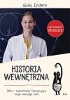 Historia wewnetrzna - Giulia Enders