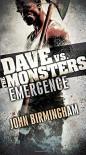 David Hooper 1 - John   Birmingham