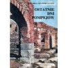 Ostatnie dni Pompejów - Edward Bulwer-Lytton