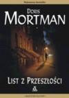 List z przeszłości - Doris Mortman
