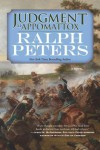 Judgment at Appomattox - Ralph Peters