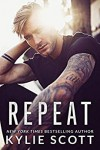 Repeat  - Kylie Scott