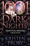 Tempting Brooke - Kristen Proby