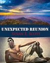 Unexpected Reunion - Susan E. Scott
