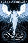 Court of Nightfall - Karpov Kinrade