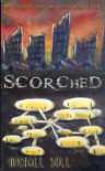 Scorched - Michael Soll