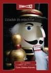 Dziadek do Orzechów (Audiobook) - Ernst Theodor Amadeus Hoffmann