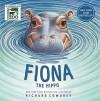 Fiona the Hippo - Richard Cowdry, Zondervan