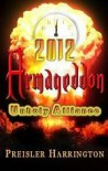2012 Armageddon: Unholy Alliance - Preisler Harrington