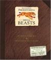 Encyclopedia Prehistorica - Robert Sabuda, Matthew Reinhart