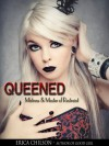 Queened - Erica Chilson