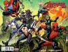 UNCANNY AVENGERS #1 - Marvel Comics