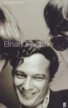 The Brian Epstein Story - Debbie Geller