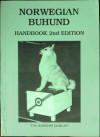 Norwegian Buhund Handbook 2nd Edition - Norwegian Buhund Club