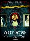 Ally Rose: La quinta vittima (Redrock's Murders #1) - Morgan Cavendish