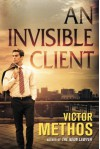 An Invisible Client - Victor Methos