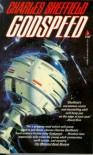 Godspeed - Charles Sheffield