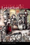 Leviathan 4 - Forrest Aguirre