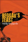 Beggar's Feast - Randy Boyagoda