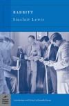 Babbitt - Sinclair Lewis, Kenneth Krauss