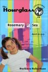 Rosemary at Sea - Barbara Robertson