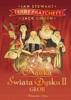 Nauka świata Dysku II - Pratchett Terry,  Cohen Jack,  Stewart Ian