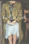 Gilgamesh - Joan London