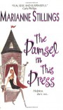 The Damsel in This Dress - Marianne Stillings