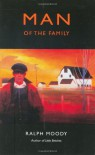 Man of the Family - Ralph Moody