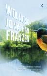 Wolność - Jonathan Franzen