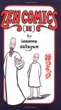 Zen Comics, No. 2 (Zen Comics) - Ioanna Salajan