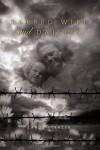 Barbed Wire & Daisies - Carol Strazer