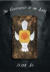 The Conference of the Birds - Peter Sís, Farid al-Din Attar