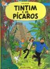 """As Aventuras de Tintim Repórter do """"Petit Vingtième"""" No País dos Sovietes   - Hergé, João Magalhães Guedes"""