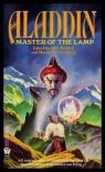Aladdin: Master of the Lamp (Daw science fiction) -