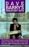 Dave Barry's Greatest Hits - Dave Barry