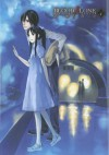 Blood Alone, Vol. 4 - Masayuki Takano