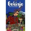 Gokinjo, une vie de quartier, Volume 6 - Ai Yazawa