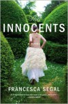 The Innocents -