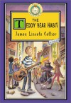 Teddy Bear Habit or How to Become a Winner - James Lincoln Collier, Lorenz